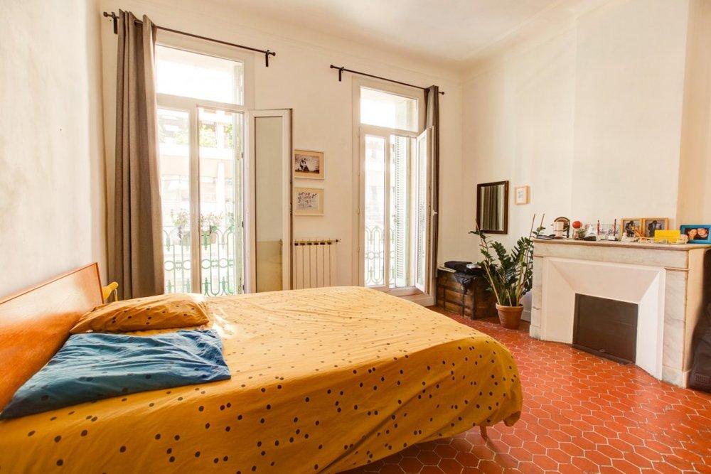 terrasse-8-10-1024x683.jpg