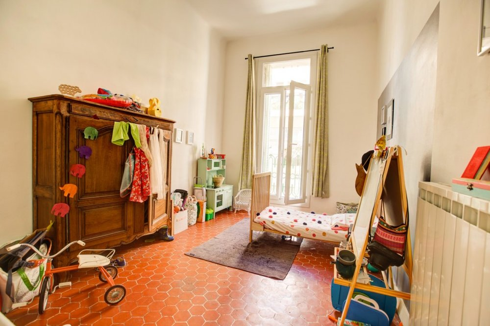 terrasse-6-10-1024x683.jpg