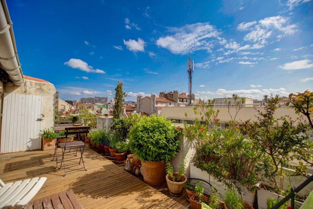 terrasse-11-13-1024x682.jpg