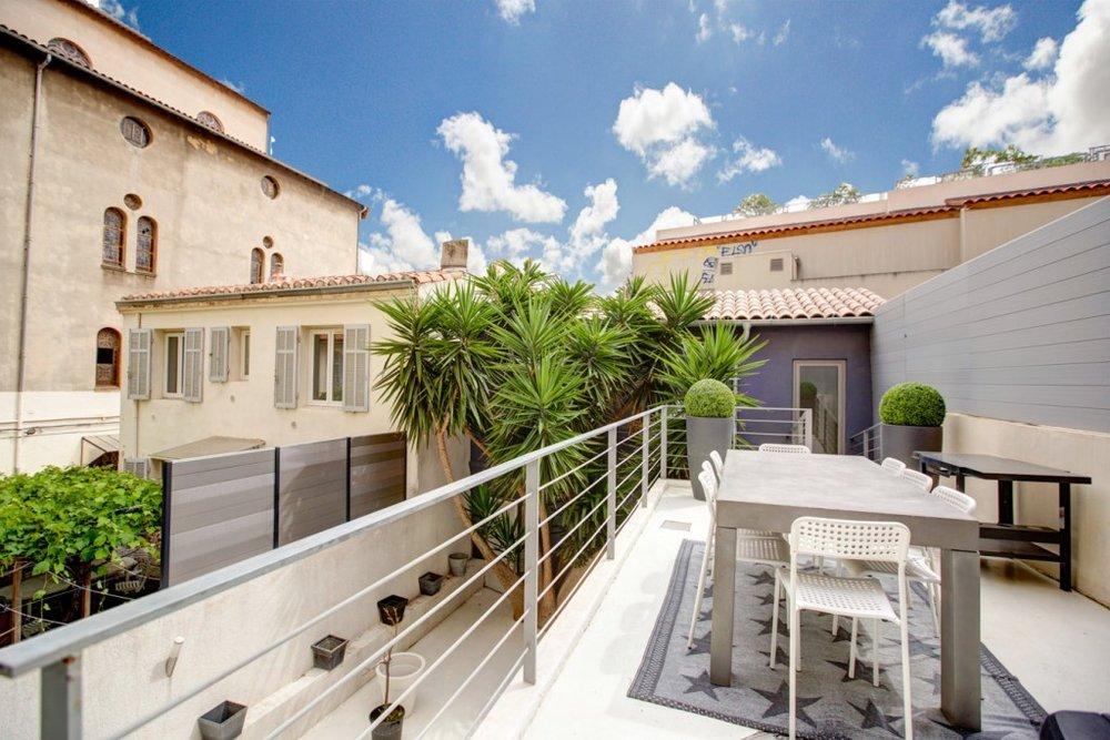 terrasse-14-6-1024x683.jpg