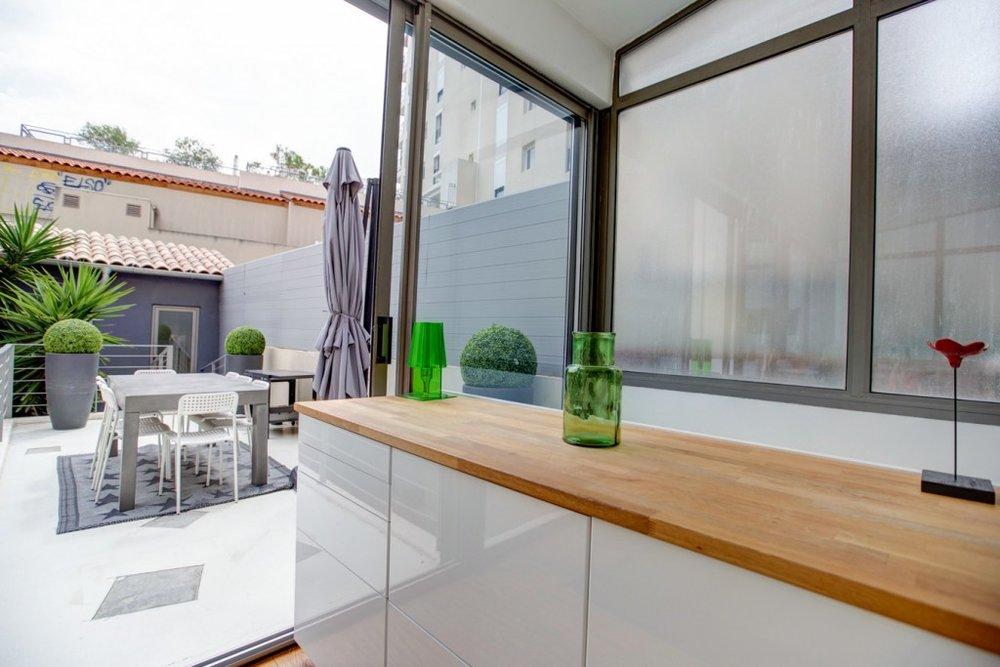 terrasse-12-9-1024x683.jpg