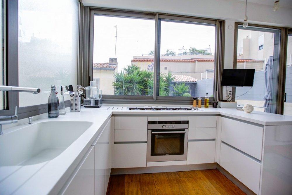 terrasse-9-11-1024x683.jpg