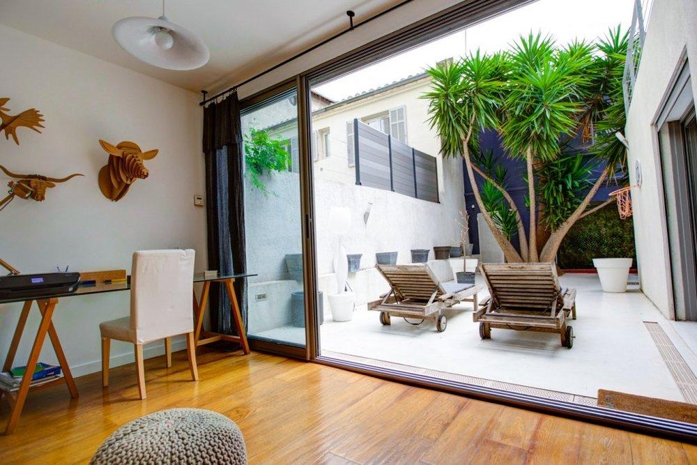 terrasse-19-2-1024x683.jpg