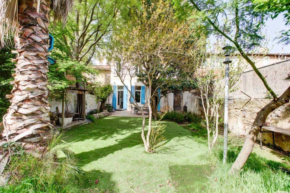 terrasse-13-2-1024x682.jpg