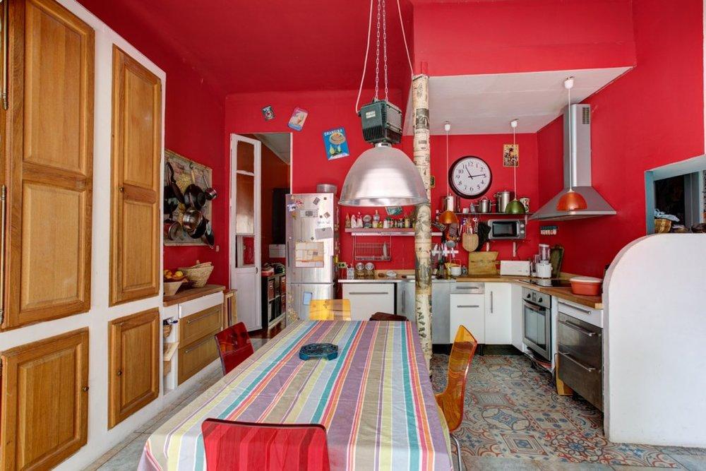 terrasse-2-3-1024x683.jpg