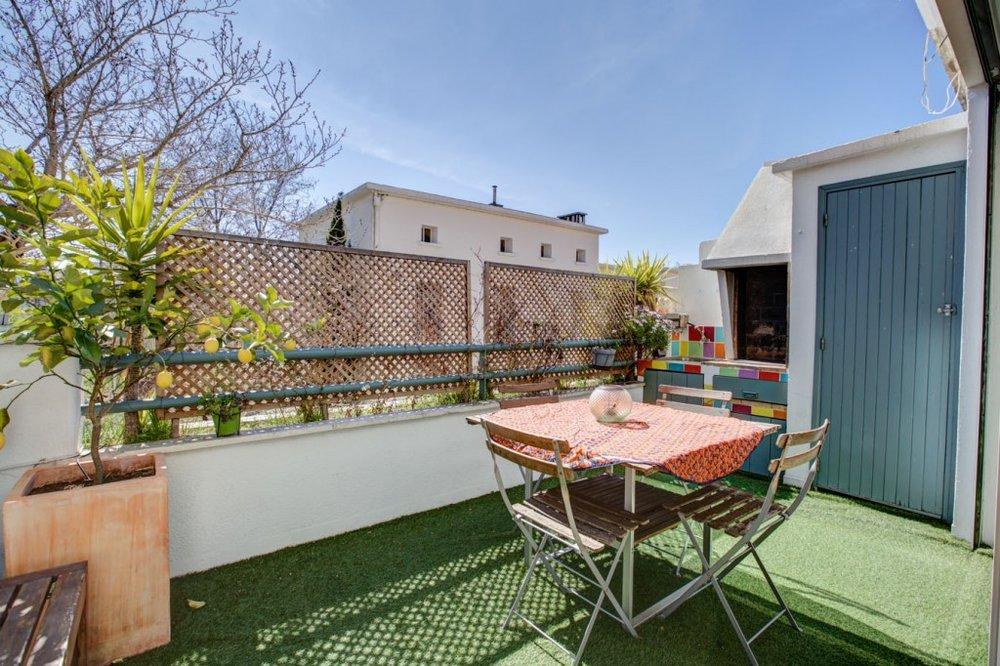 terrasse-2-1024x682.jpg