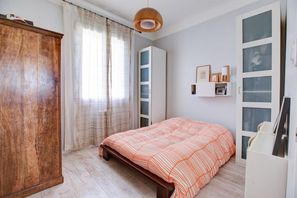 terrasse-10-1024x683.jpg