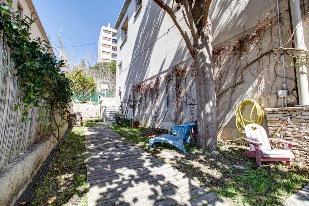 terrasse-13-1024x683.jpg