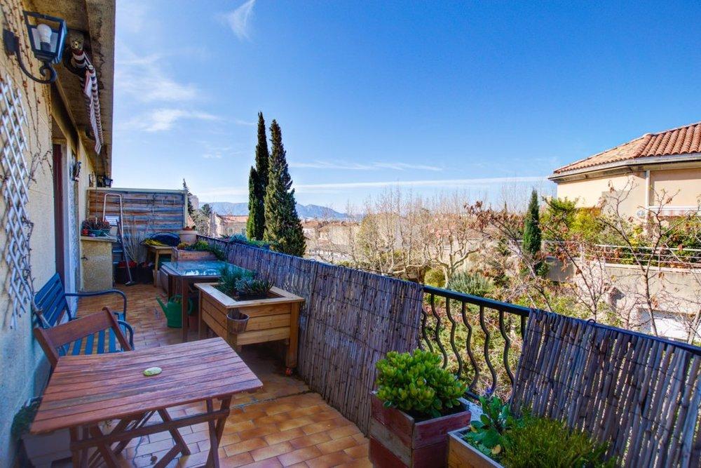 terrasse-6-1-1024x683.jpg