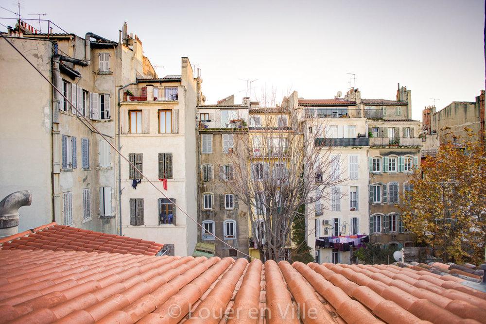 terrasse-32.jpg