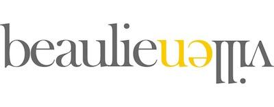 logo-web-beaulieu+petit.jpg