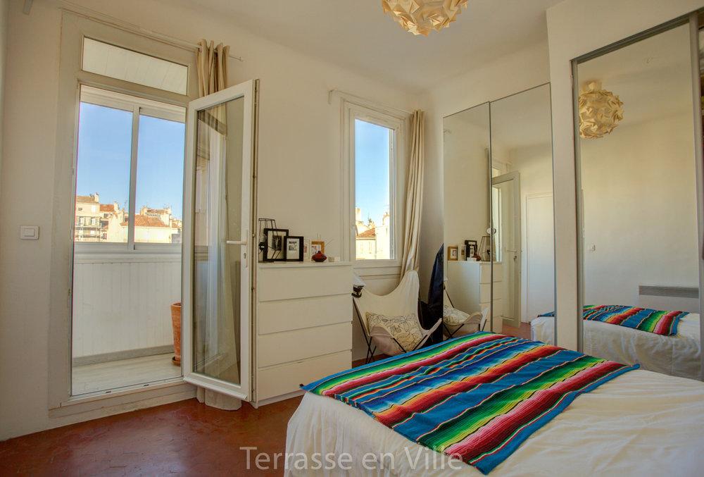 terrasse-4.jpg