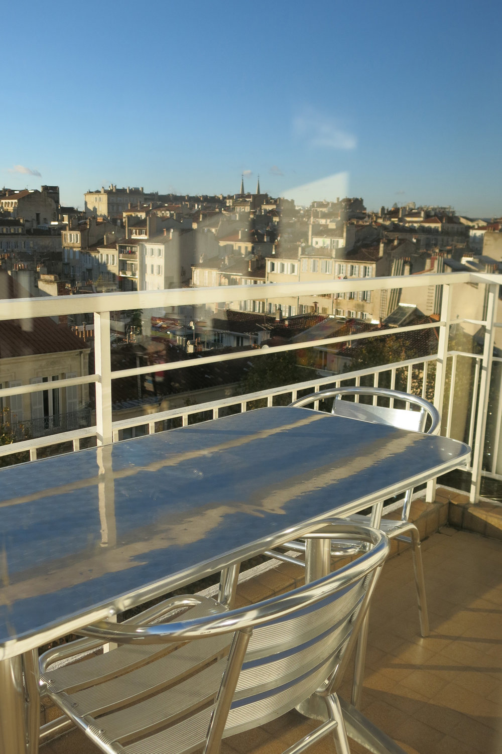 balcon-2.jpg