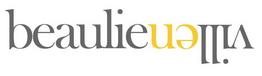 Beaulieu+logo.png