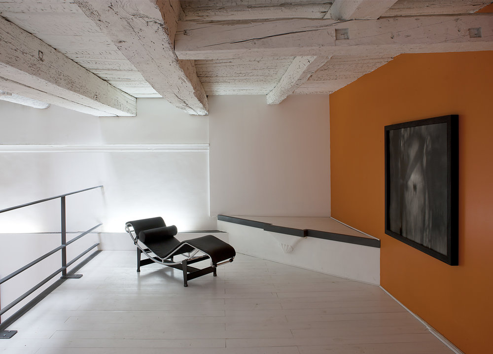 © Eric Bourret - atelier de la Ciotat - 11310.jpg