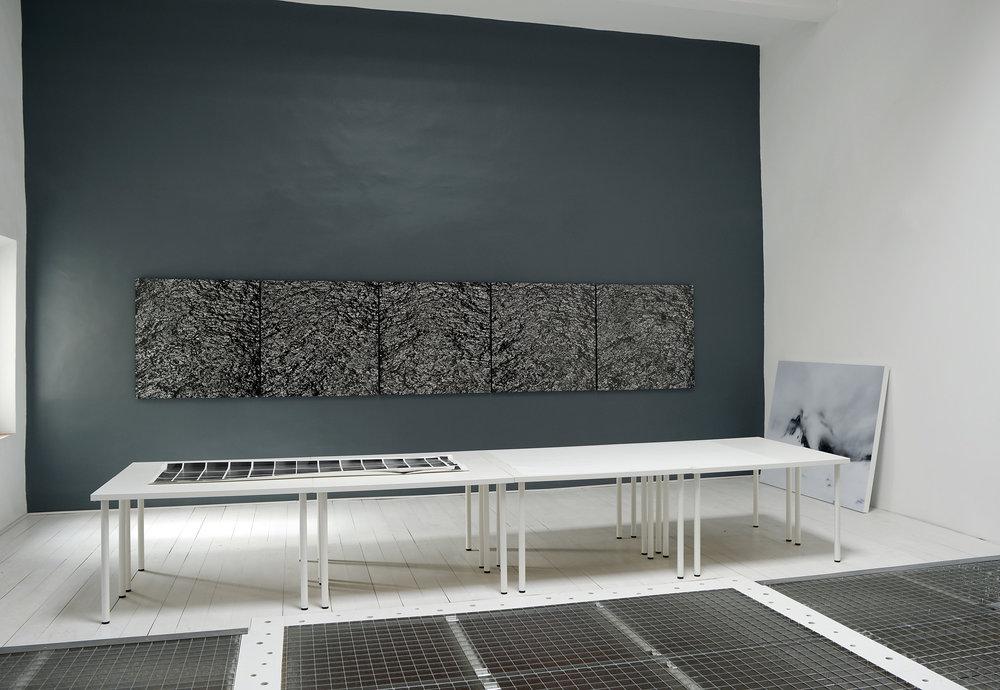 © Eric Bourret - atelier la Ciotat - 10959.jpg