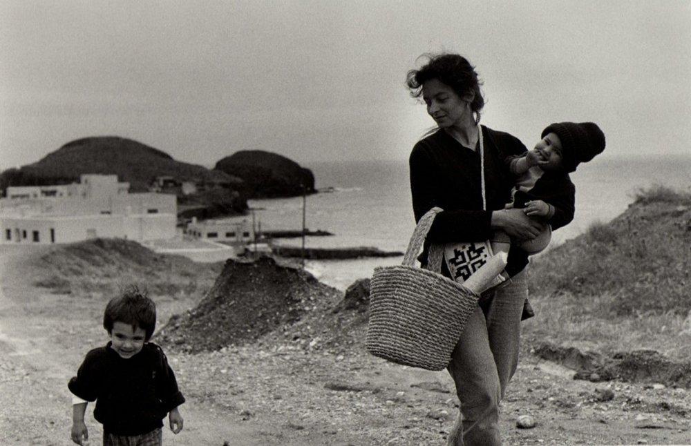 Isleta_del_Moro_1989_2-1024x662.jpg