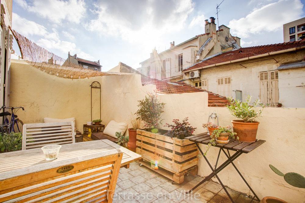 terrasse-8.jpg
