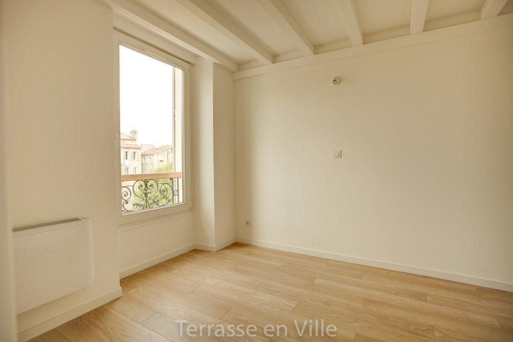 terrasse-9.jpg