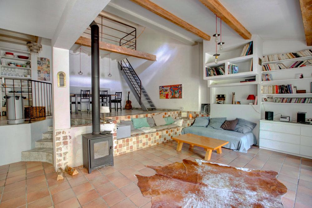 Loft Paradis-4.jpg