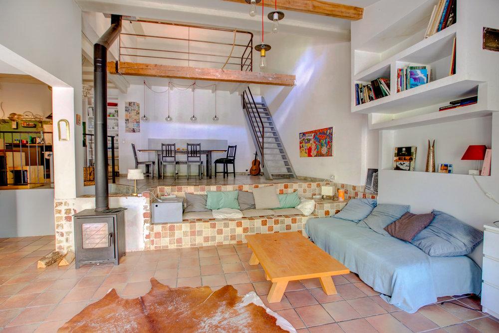 Loft Paradis-5.jpg