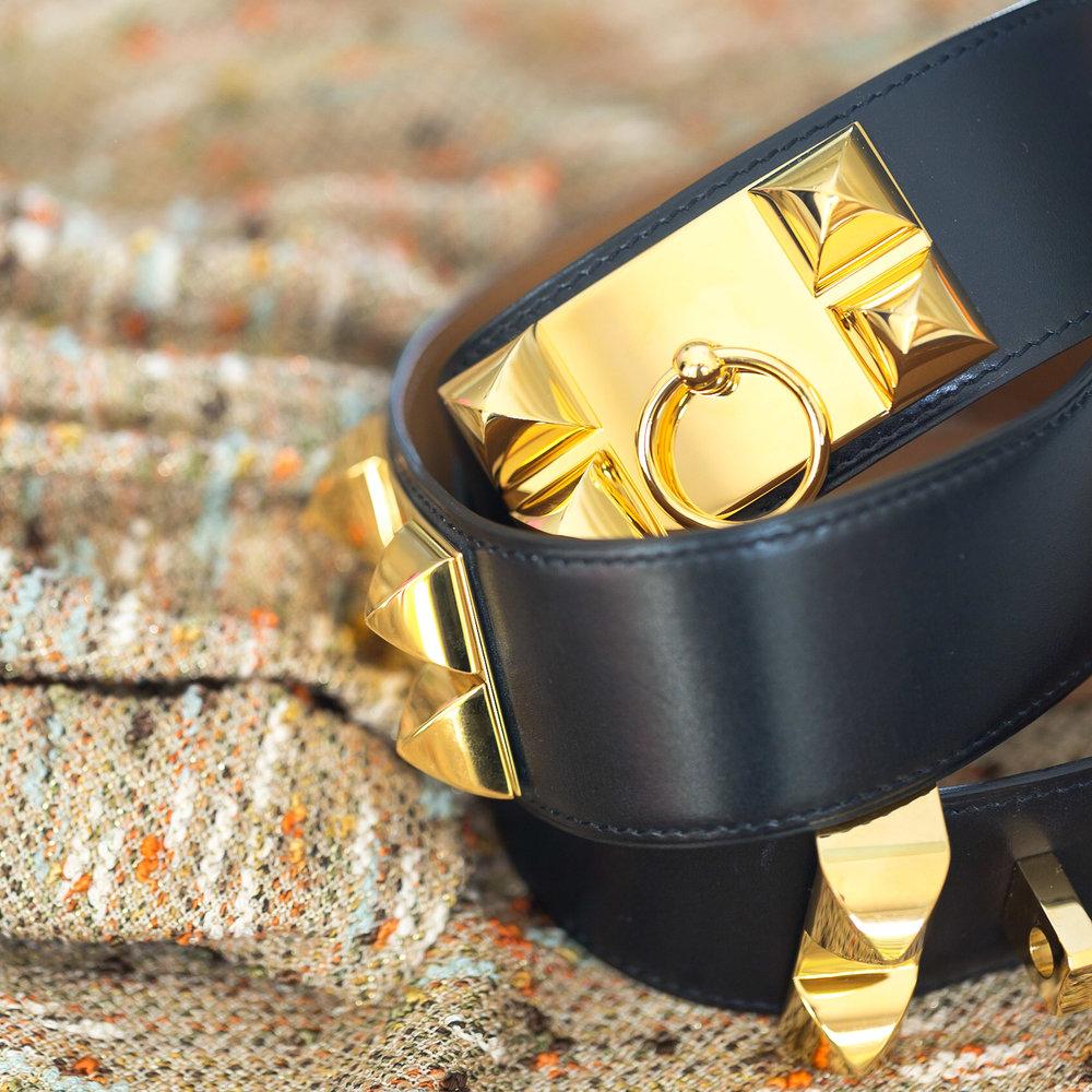 hermes_belt_luxe_styled-035.jpg