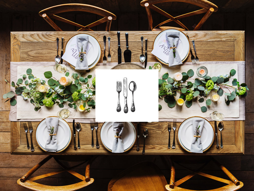 knife-fork-spoon-tabletop-rect-smaller.jpg
