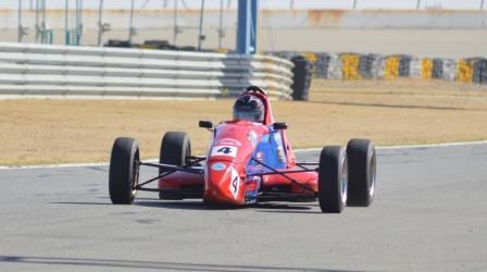 Formula Libre Invitational 002.JPG