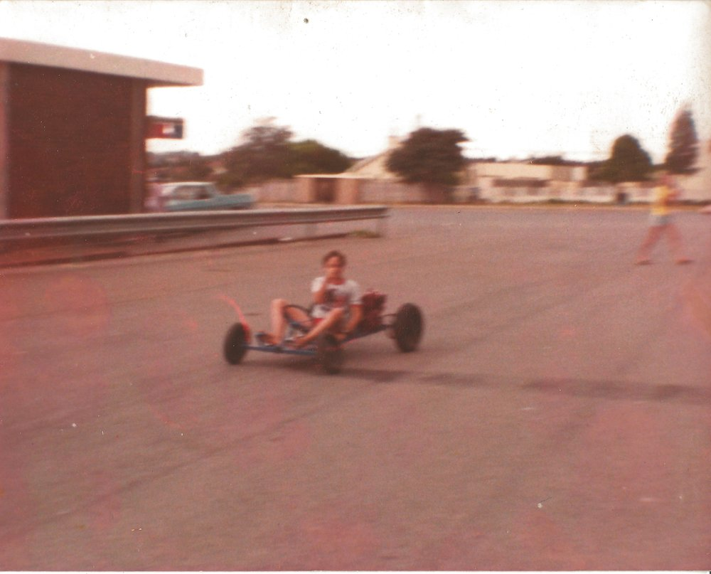 My First go-Kart 1983.jpg
