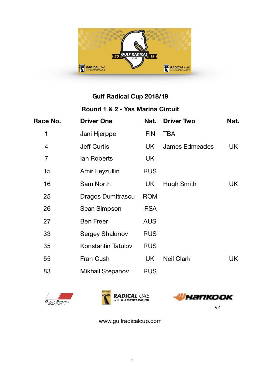 Entry list V3.jpg