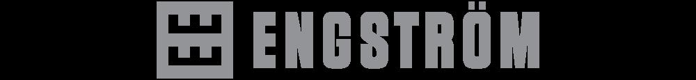 EE Logo-2.png