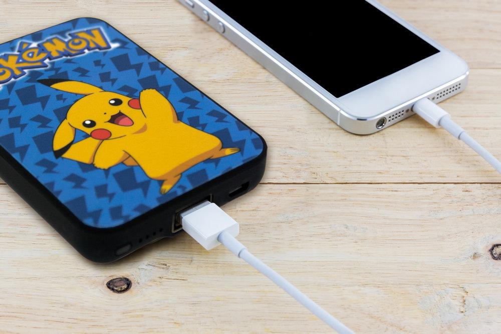 Pikachu Powebank.jpg