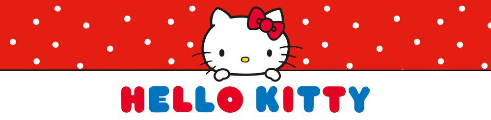 Hello Kitty_Web banner.jpg