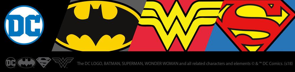 DC COMIC_Web banner.jpg