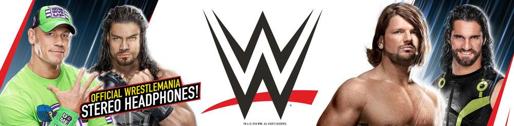 WWE_Web banner.jpg