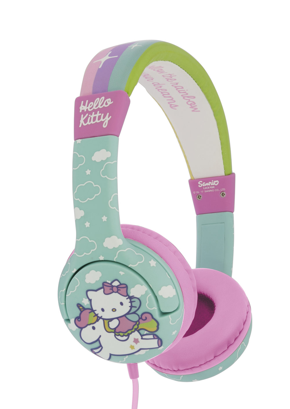 HK0568 headphone.jpg