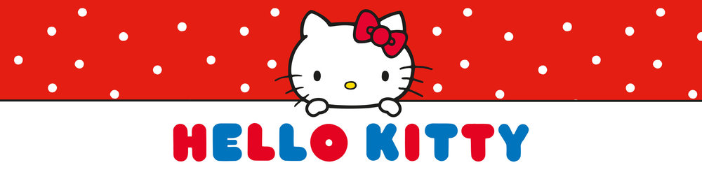 Hello Kitty_Web banner.jpg