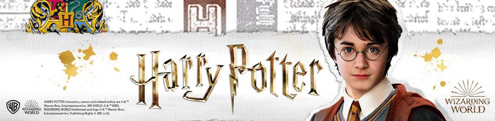 HP_Web banner_white.jpg