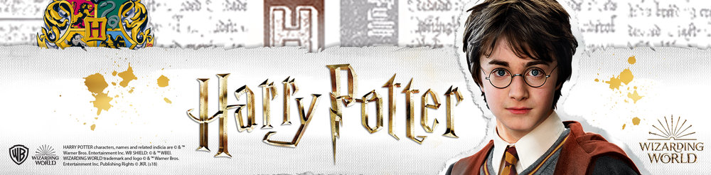 HP_Web banner_white.jpg