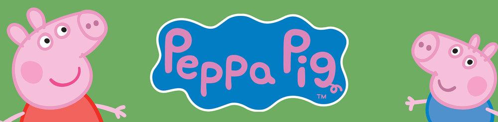 Peppa Pig_Web banner.jpg
