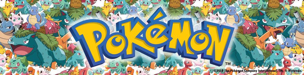 PK_Web banner.jpg