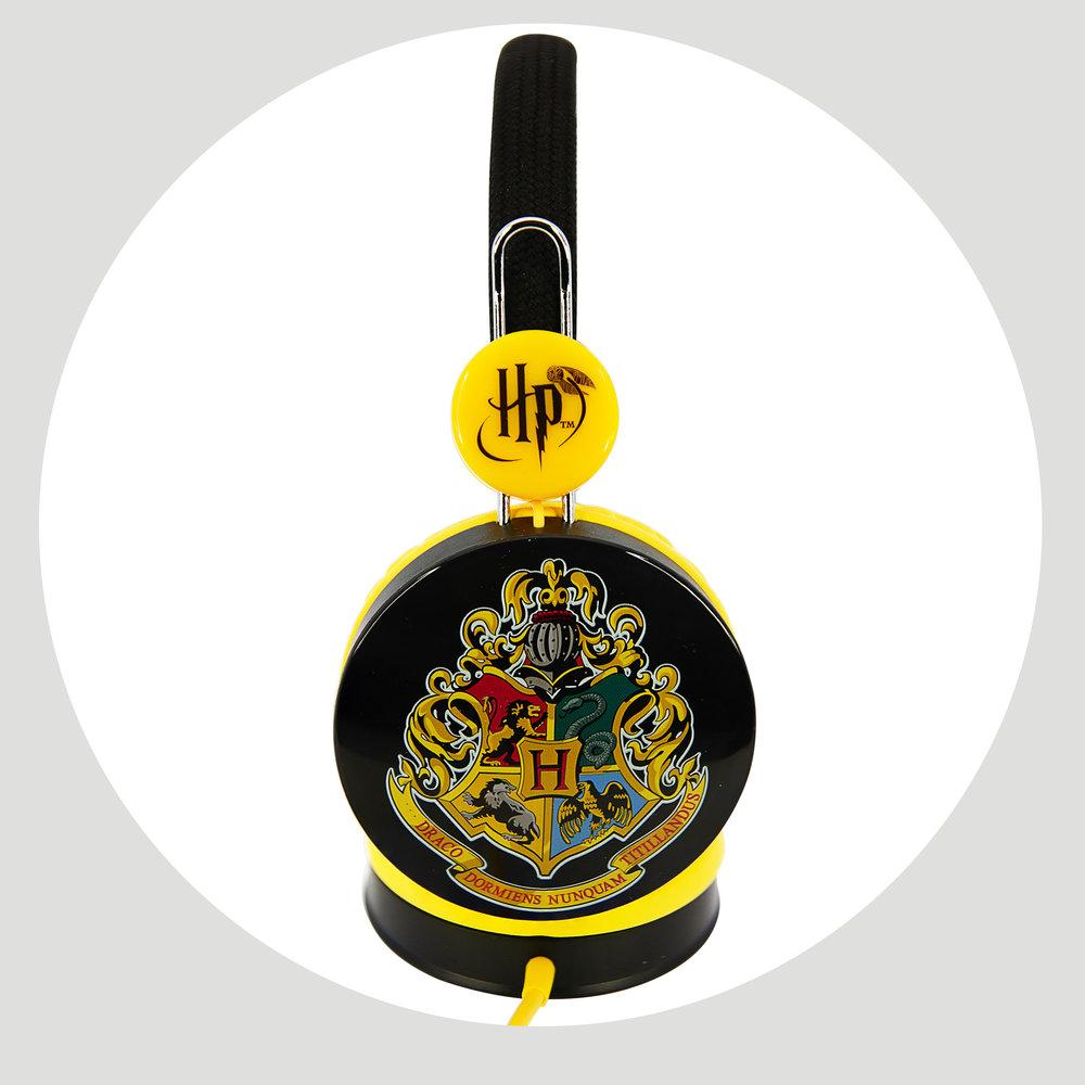 HP0636