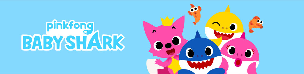 Pinkfong_Web banner_190110-01.jpg