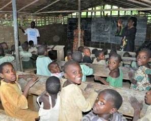 Cameroon_139461852213946185227199.jpg