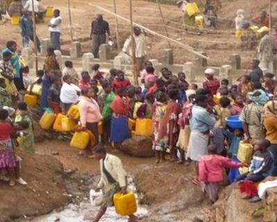 Cameroun_Penurie d eau.jpg