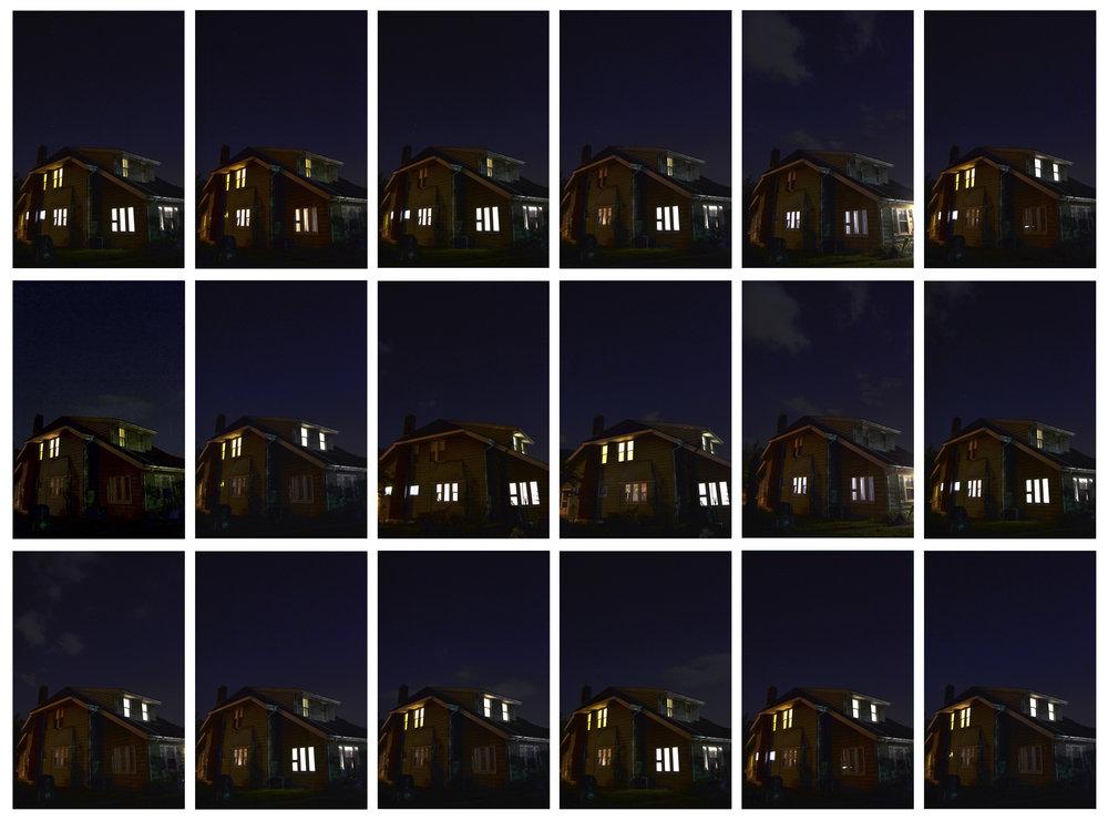 SCuyubambaKong Casa(evenlandscape).jpg