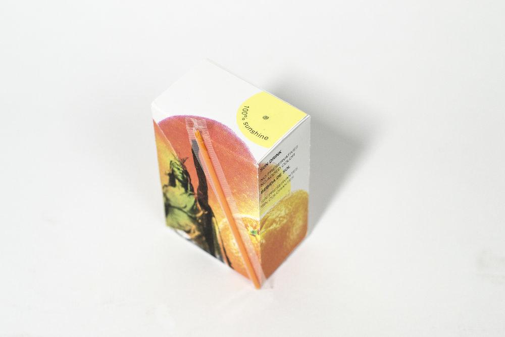 carton2.jpg
