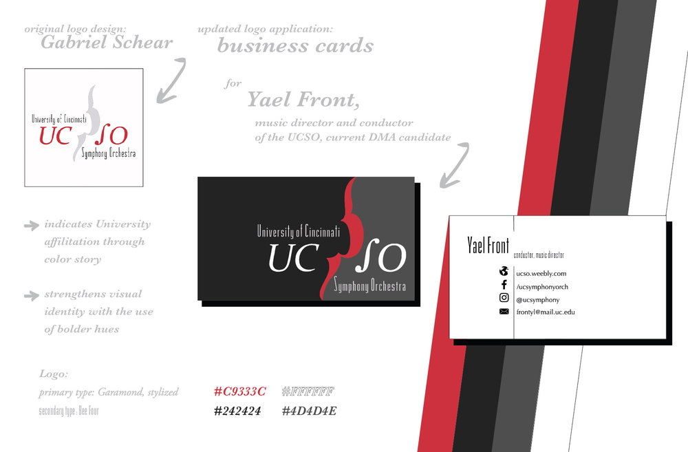 UCSOcardbranding-01.jpg