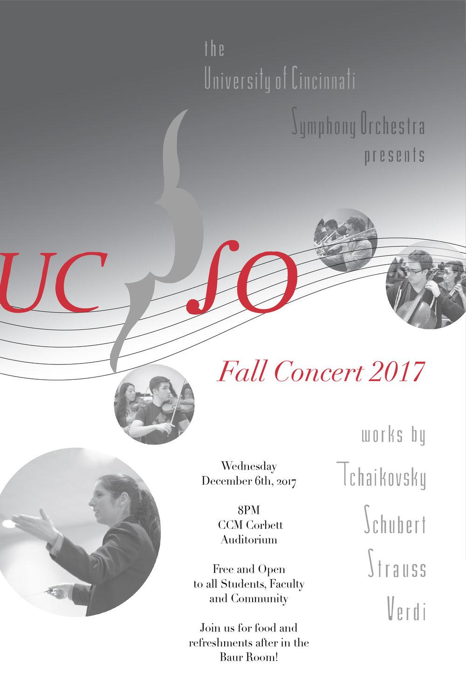 UCSO F17 ConcertPostershowcase-01.jpg
