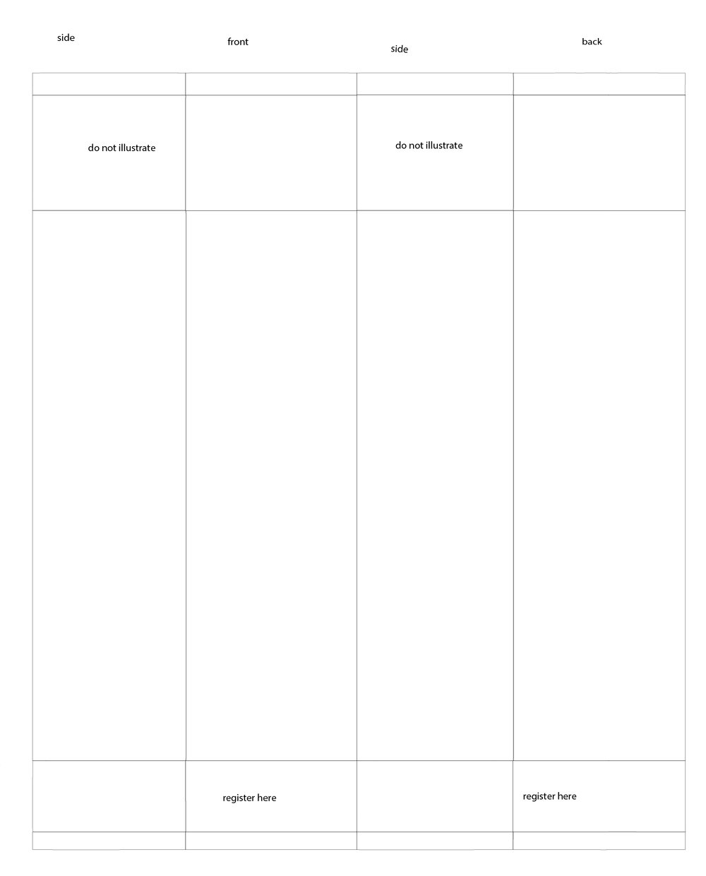 blanktetratemplatexample-01.jpg